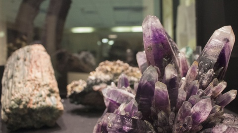 bludt-mineralmuseum
