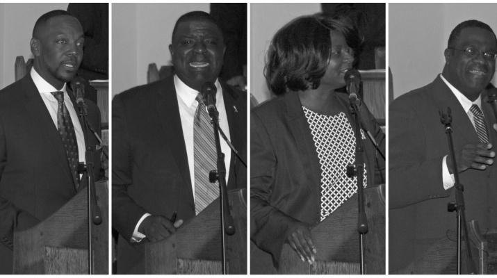 Mahoning Co. Election 2017 results - Ellington CMS