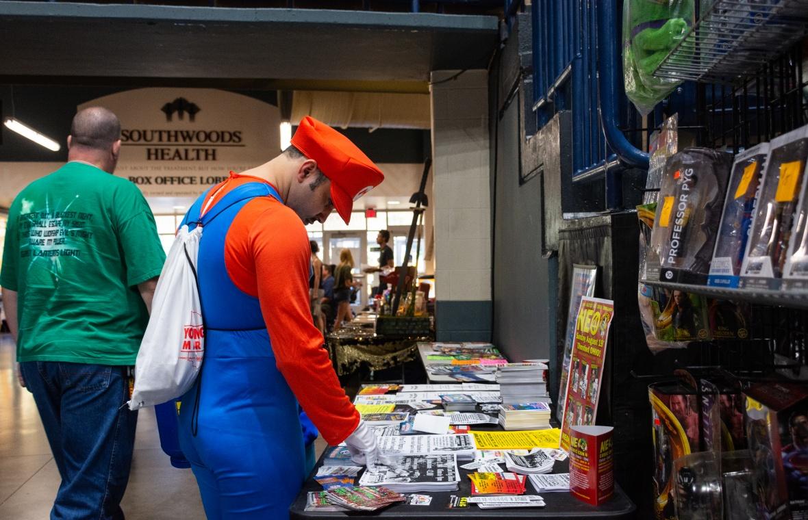 ComicCon-TannerMondok-11