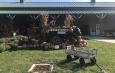 Celebrate Fall at White House Fruit Farm