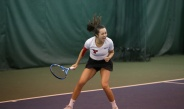 YSU Women's Tennis Looking to Repeat with Young Squad