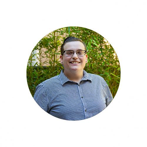 J. Harvard Feldhouse : Enterprise Editor