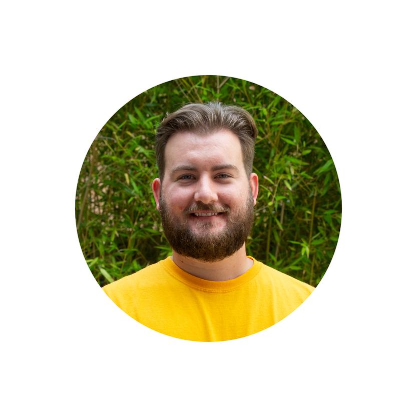 Brent Bigelow : Social Media Curator