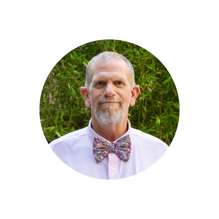 Dave Davis : Advisor