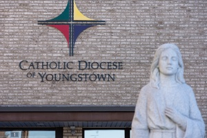 Youngstown Catholic Diocese