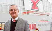 Tressel Contract Extended Through 2020