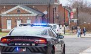 Amid Lockdown, Campus Safety a Rising Concern of YSU Community