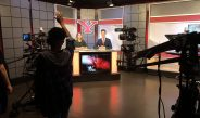 The First Season of Jambar TV is in Full Swing