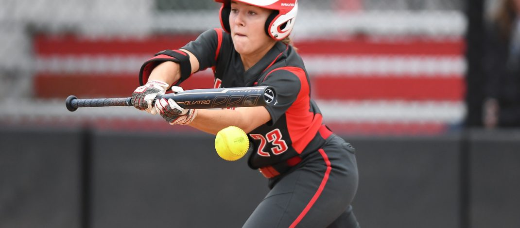 YSU Softball Off to Hot Start