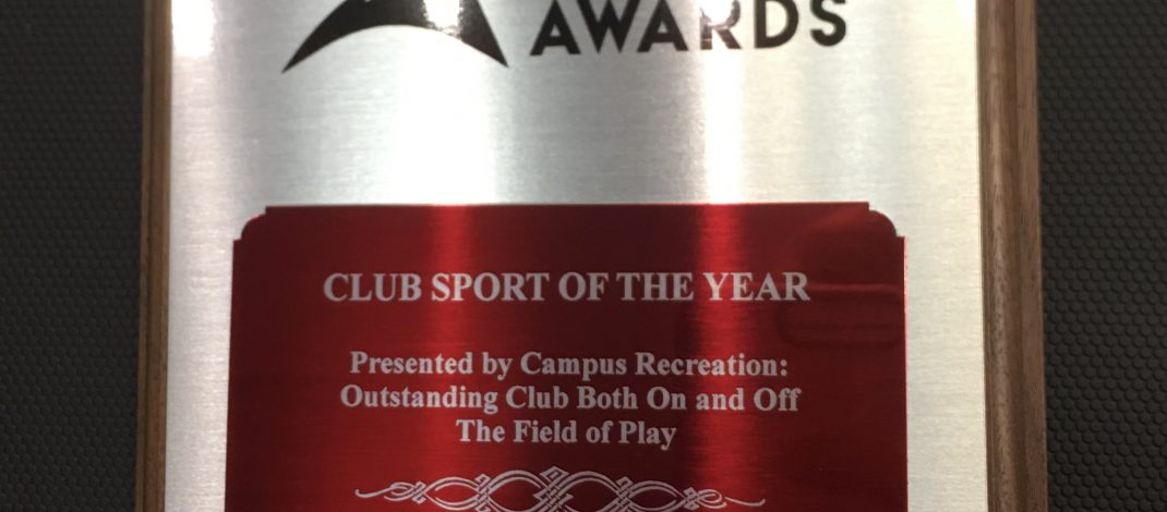 Frost Penguins Esports: Club Sport of the Year