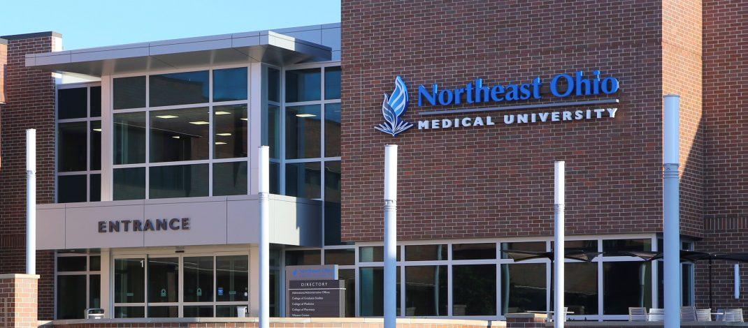 Nursing Department Adopts Telemedicine